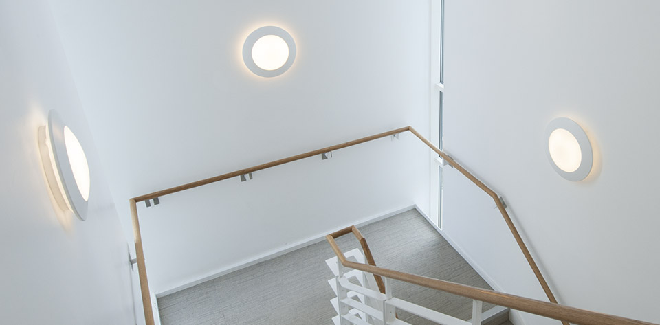Fisher-Electrical-Shropshire-Lighting