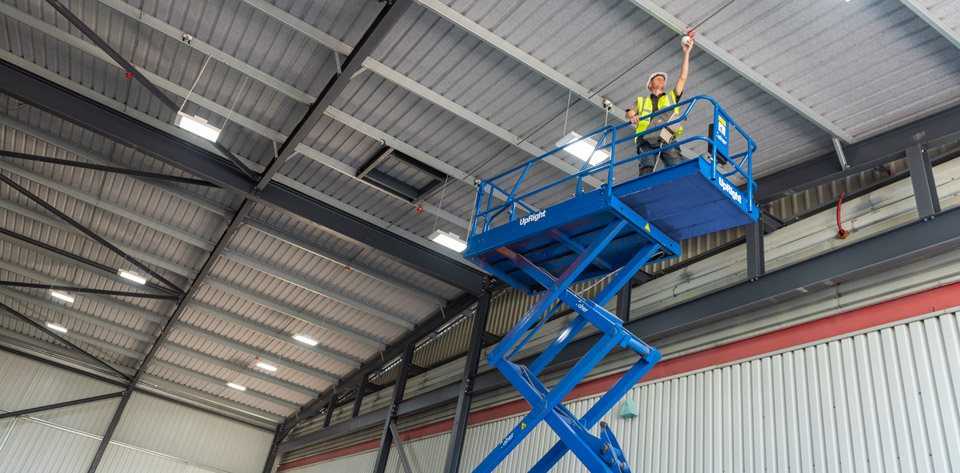 fisher-electrical-aerial-platform