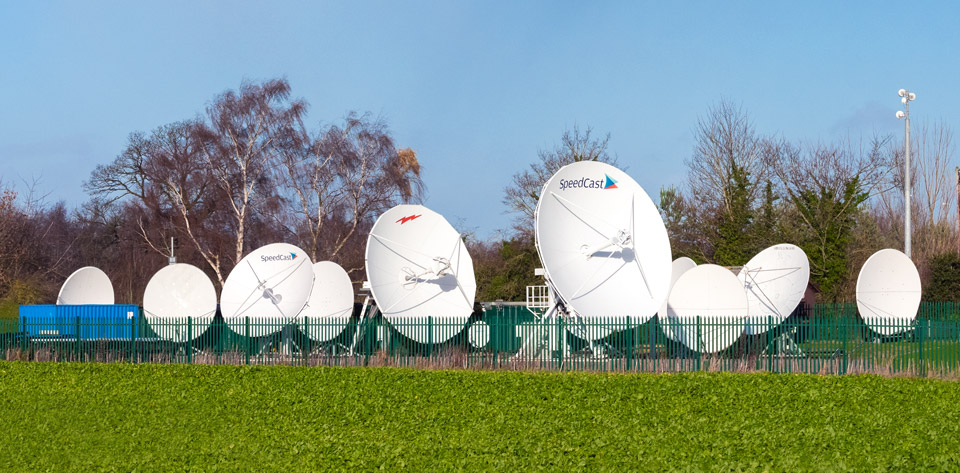 Fisher-Electrical-Shropshire-dish-array