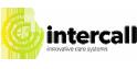 Intercall Installer